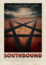 southbound torrent descargar o ver pelicula online 3