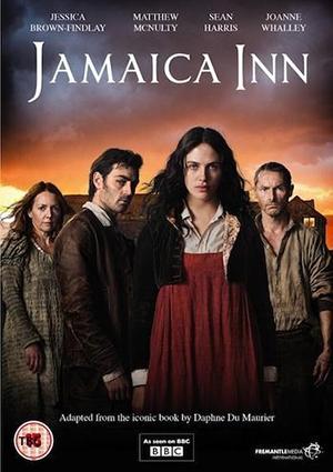 jamaica inn - 1xs 1 al 2 torrent descargar o ver serie online 1