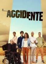 el accidente 1×6 torrent descargar o ver serie online 2
