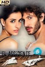 el accidente 1×6 torrent descargar o ver serie online 1