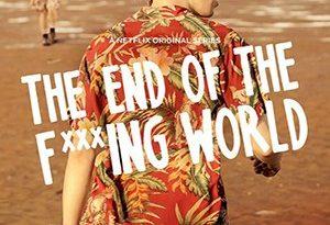 the end of the fing world - 1xs 1 al 8 torrent descargar o ver serie online 2