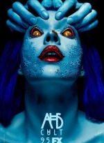 american horror story cult 7×7 torrent descargar o ver serie online 2