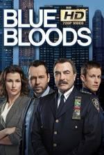 blue bloods 8×1 torrent descargar o ver serie online 1