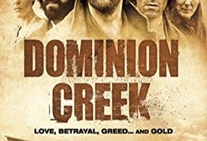 dominion creek 1×1 torrent descargar o ver serie online 2