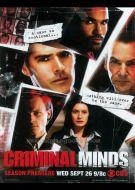 mentes criminales 13×9 torrent descargar o ver serie online 2