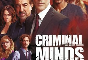 mentes criminales 13×9 torrent descargar o ver serie online 2