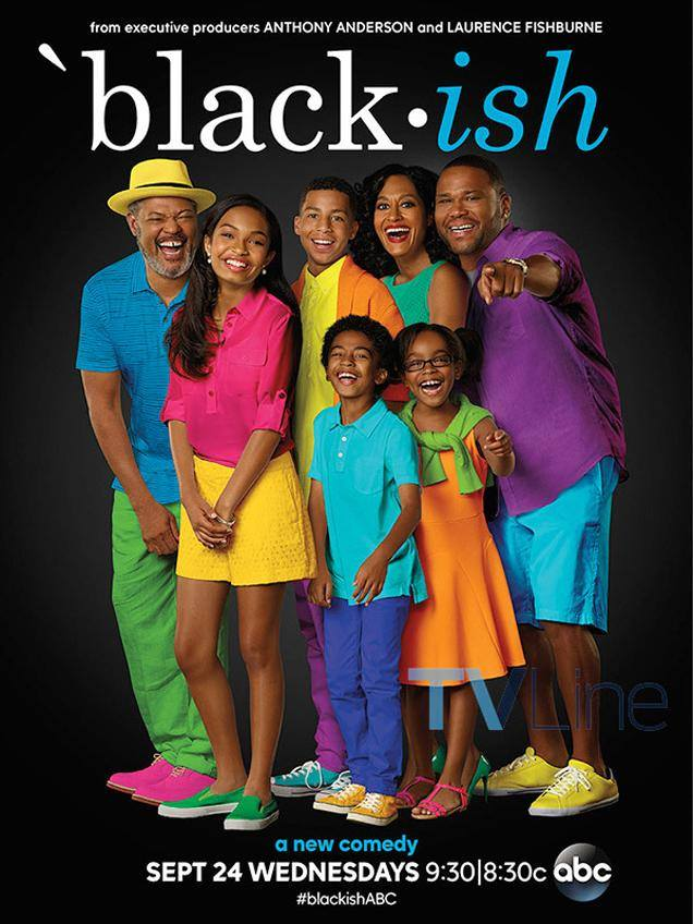 black 4×7 torrent descargar o ver serie online 1