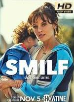 smilf - 1xs 7 al 8 torrent descargar o ver serie online 2