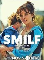 smilf - 1xs 7 al 8 torrent descargar o ver serie online 6