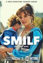 smilf - 1xs 7 al 8 torrent descargar o ver serie online 3