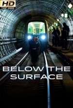 bajo la superficie torrent descargar o ver serie online 1