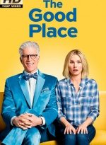 the good place 2×11 torrent descargar o ver serie online 7