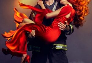 chicago fire 3×12 torrent descargar o ver serie online 16