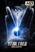 star trek discovery 1×12 torrent descargar o ver serie online 2