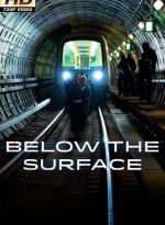 bajo la superficie torrent descargar o ver serie online 3
