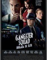 gangster squad torrent descargar o ver pelicula online 2