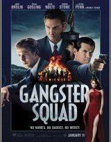 gangster squad torrent descargar o ver pelicula online 3