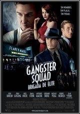 gangster squad torrent descargar o ver pelicula online 1
