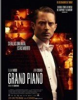 grand piano torrent descargar o ver pelicula online 2