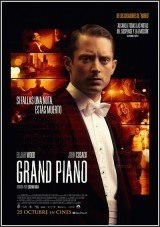 grand piano torrent descargar o ver pelicula online 1