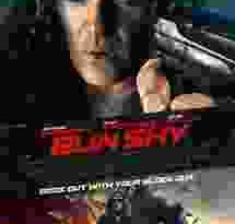gun shy torrent descargar o ver pelicula online 2
