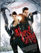 hansel y gretel cazadores de brujas torrent descargar o ver pelicula online 2