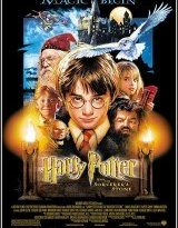 harry potter 1 torrent descargar o ver pelicula online 2