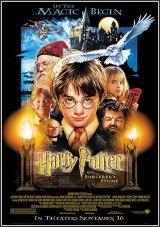 harry potter 1 torrent descargar o ver pelicula online 1