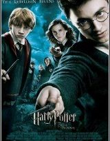 harry potter 5 torrent descargar o ver pelicula online 9