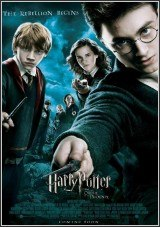 harry potter 5 torrent descargar o ver pelicula online 1