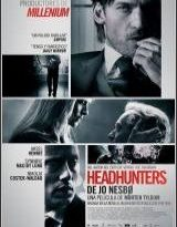 headhunters torrent descargar o ver pelicula online 4