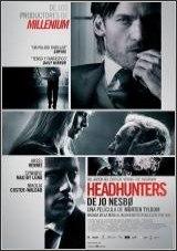 headhunters torrent descargar o ver pelicula online 1