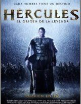 hercules el origen de la leyenda torrent descargar o ver pelicula online 3