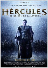 hercules el origen de la leyenda torrent descargar o ver pelicula online 1