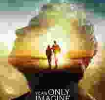 i can only imagine torrent descargar o ver pelicula online 11