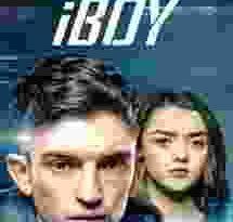 iboy torrent descargar o ver pelicula online 4