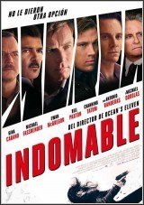 indomable torrent descargar o ver pelicula online 2