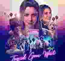 ingrid goes west torrent descargar o ver pelicula online 8