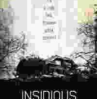 insidious la ultima llave torrent descargar o ver pelicula online 3