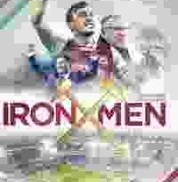 iron men torrent descargar o ver pelicula online 9