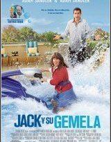 jack y su gemela torrent descargar o ver pelicula online 5