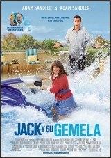 jack y su gemela torrent descargar o ver pelicula online 1