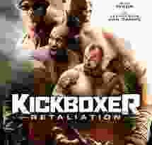 kickboxer: retaliation torrent descargar o ver pelicula online 3