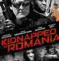 kidnapped in romania torrent descargar o ver pelicula online 13