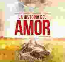 la historia del amor torrent descargar o ver pelicula online 2