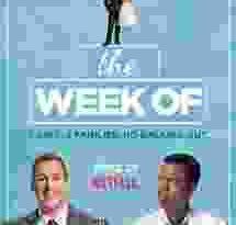 la peor semana torrent descargar o ver pelicula online 2