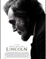 lincoln torrent descargar o ver pelicula online 14