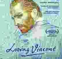 loving vincent torrent descargar o ver pelicula online 16