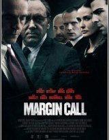 margin call torrent descargar o ver pelicula online 2