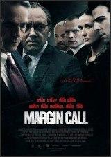 margin call torrent descargar o ver pelicula online 1